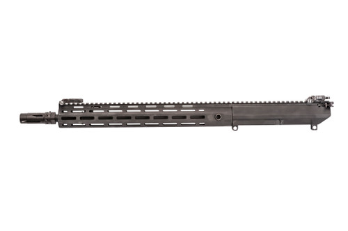 "Brand New Take off SR-25 16"" ACC Upper"