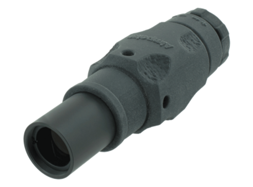 AIMPOINT® 6XMAG-1