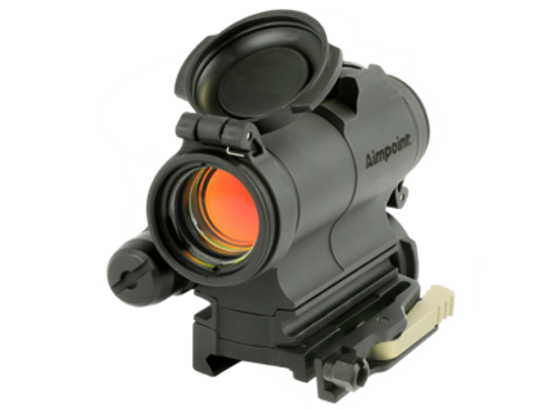 AIMPOINT® COMPM5S