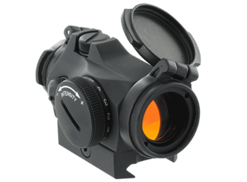AIMPOINT® MICRO T-2 (No Mount)