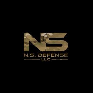 NS Defense LLC