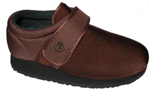d27ad0ee0b Pedors Classic Brown Orthopaedic Diabetic Shoes on Pedors Australia