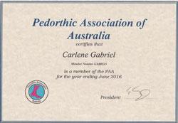 pfa-carlene-gabriel.jpg