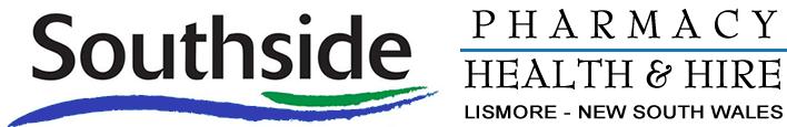 southside-new-logo2.png