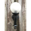 L18167 - Antique Exterior Sconce