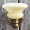 L21034A - Antique Wall Sconce