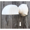 L21073 - Antique Wall Sconce