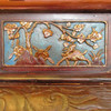 F15101 - Massive Antique Carved Chinese Altar