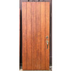 "D17053 - Antique Exterior Plank Door 32"" x 79-1/2"""