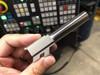 Glock 43 Stainless Steel Barrel 1:10 LCF (SALE)