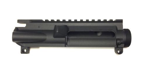 AR-15 Stripped upper