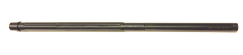 "24"" 223 Wylde 1:8 Twist Fluted Bull Barrel"