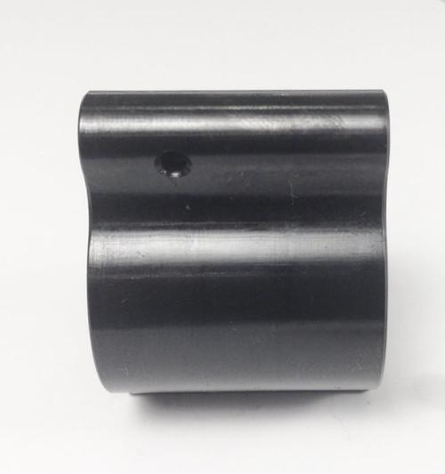 .750 Micro Gas Block Nitride
