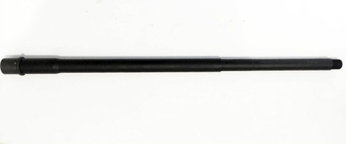 "20"" 6.5 Grendel Barrel type 1 (SALE)"