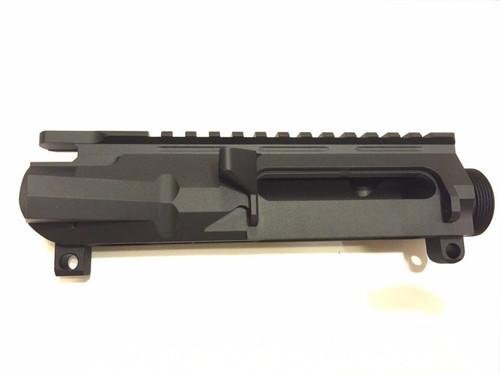 AR-15 Billet 7075 Stripped Upper (SALE)