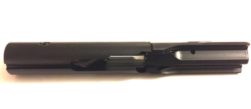 9mm Nitride Flat Side Bolt Carrier Group (Sale)