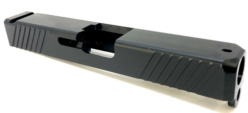 Glock 19 SP10 Gen 3 Nitride Slide  (SALE)