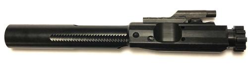 308 SPV2 Bolt Carrier Group Nitride w/serration (SALE)