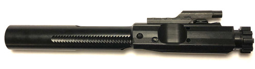 308 SPV2 Bolt Carrier Group Nitride w/serration (SALE)
