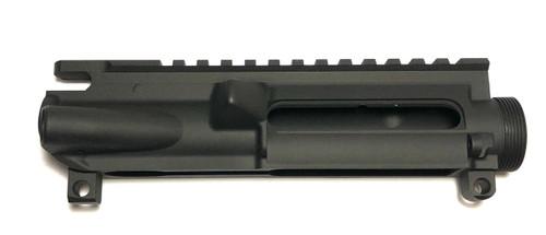AR-15 Stripped Upper Teflon Coated (Sale)