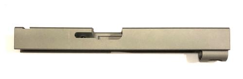 Glock 34 3rd Gen Bare Slide with dovetail (Sale)