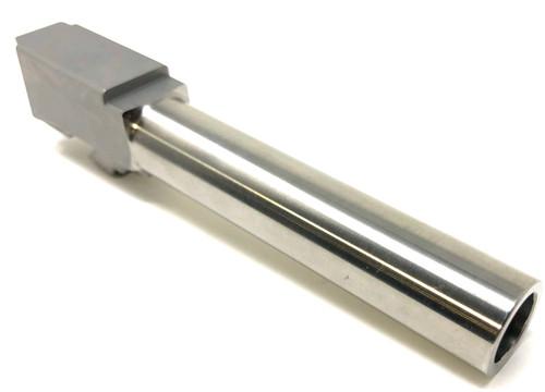 Glock 21 Stainless Steel Barrel .45 ACP (Sale)