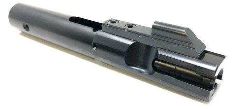 Test Fired 9mm SP7 Nitride Bolt Carrier Group w/5.56 extractor  (Clearance)