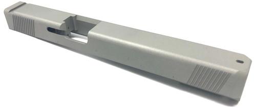 Glock 24 Gen 3 long slide Version 1 (Sale)