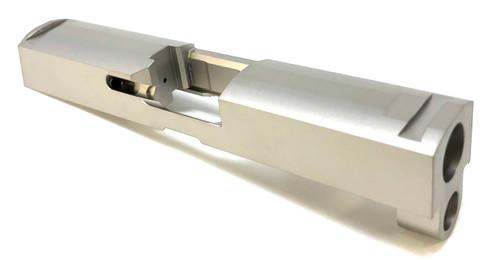 Sig Sauer P320 Compact Bare Slide (Sale)