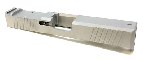Glock 19 SP10 V2 RMR Slide Gen 3 (BLACK FRIDAY PRICE)