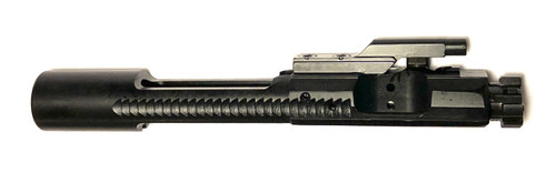 6.8/.224 Valkyrie SPV2 Nitride Bolt Carrier Group (SALE)