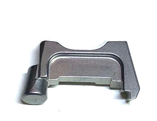 Glock 9mm Heavy Duty Billet Extractor (19/17/34/26/17L)