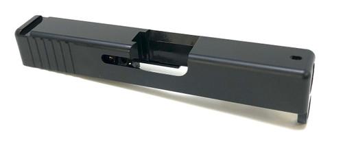 Glock 43 OEM style Slide Black (Sale)