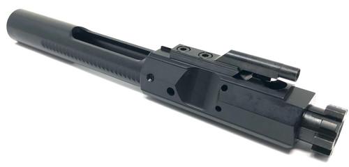 308 SPV1 Bolt Carrier Group Nitride w/serration DPMS Pattern (SALE)