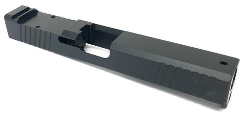 Glock 17 SP10 V2 RMR Slide Gen 3 Nitride (Sale)