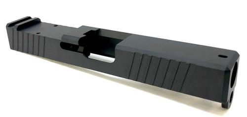 Glock 19 SP10 V2 RMR Slide Gen 3 Cerakoted Black (Sale)