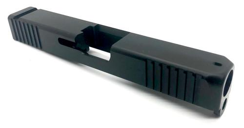 Glock 19 Gen 3 SP7 Nitride Slide Bull Nose (SALE)