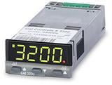 Limit & Temperature Controls