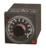 407C-100-E-3-X