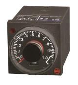 405C-100-N-2-X