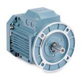MVM09222D-APN (3 HP/ 3600 RPM/D90 Frame)