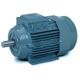 EMM16116-APN (15 HP/ 1200 RPM/D160 Frame)