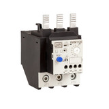 RWM112E-3-A4U056   Solid-State Overload Relay (14 - 56A)