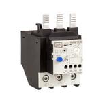 RWM112E-3-A4U112   Solid-State Overload Relay (28 - 112A)