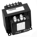 C0025E2A   General Purpose Transformer