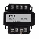 C0150E2BFB   Eaton Industrial Control Transformer (150 Volt Amps)