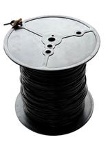 6013-SW-75 | Ametek B/W 6013 Suspension Wire (75 feet)