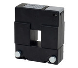 AcuCT-125-400:333   600 Amp Primary ; 333mV Output