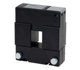 AcuCT-H040-50:333   333mV Output; 50A Input