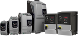 ODE3-120043-1012 | AC Variable Frequency Drive (1 HP, 4.3 A)